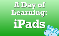 [Webinars] Become An iPad Expert