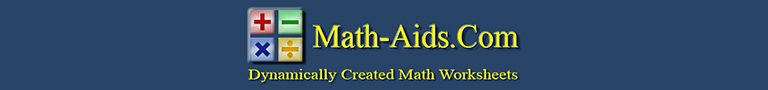 Math-Aids.com