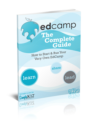 EdCampGuide