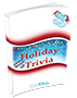 SimpleK12 Holiday Trivia 2015